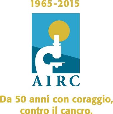 AIRC-CMYK
