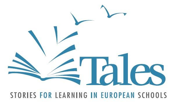logo_tales