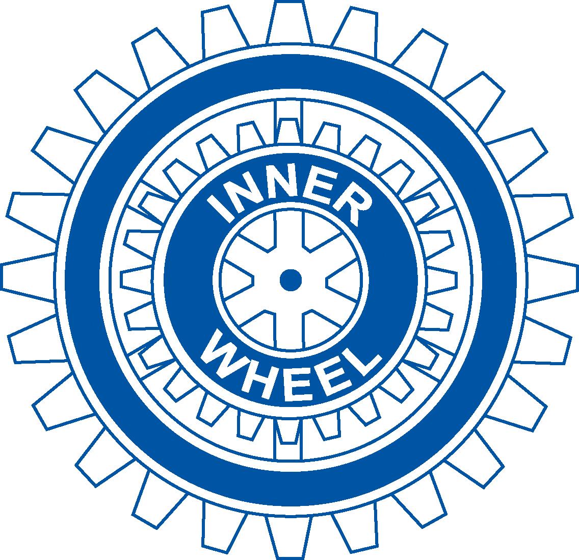 IW-logo-blue-white