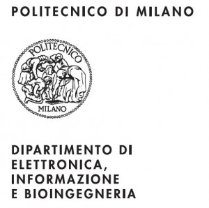 deib logo