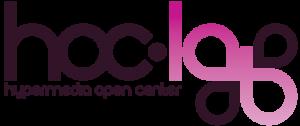 hoc lab logo