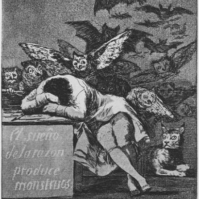 l'Inquisizione spagnola in Sardegna: processo ad una strega