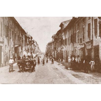 Il movimento cooperativo e le Casse Rurali in Friuli dalle origini ai giorni nostri