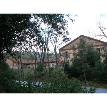 Misteriose, sconvolgenti scoperte a Montevecchio e dintorni.