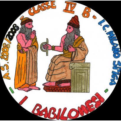 Viaggiando, viaggiando... nel mondo dei Babilonesi