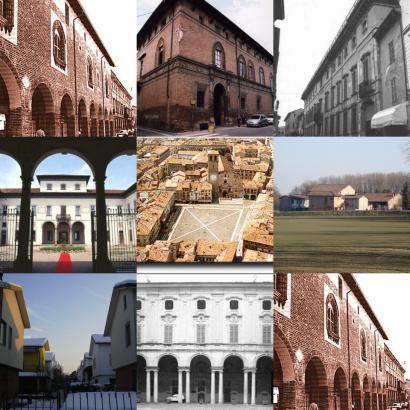 Lodi: casa dolce casa