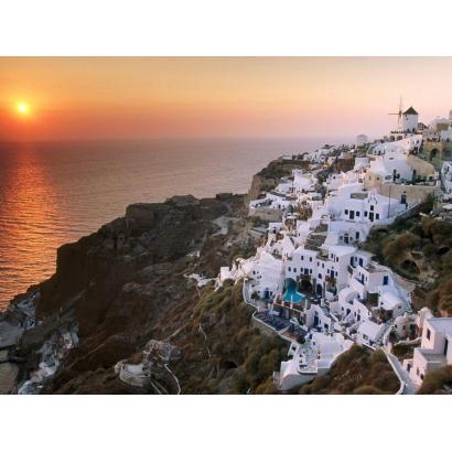 I doni dei Greci