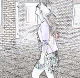 StudentsErasmus/Being greek in erasmus 2015.mp4