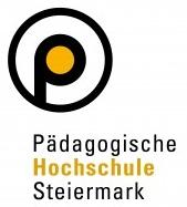 Padagogische Hochschule Steiermark logo