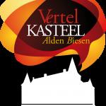 vertelkasteel logo